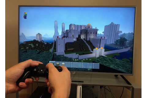 ISU study finds video games can spur creativity - Radio Iowa