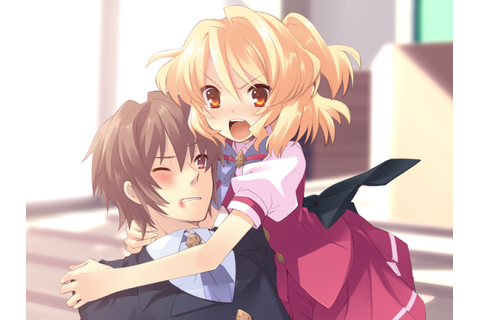 Flyable Heart Download Free Full Game | Speed-New