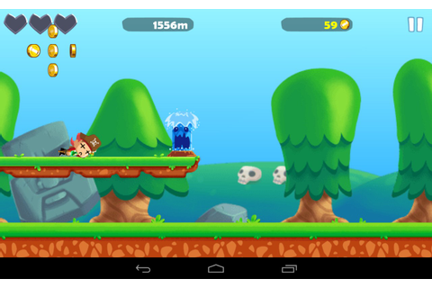 Adventure Land – Games for Android 2018 – Free download ...