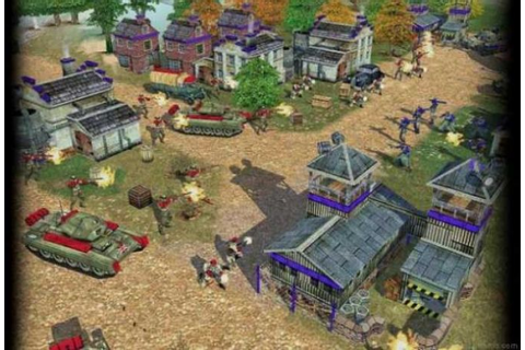 Empires: Dawn of The Modern World - Download