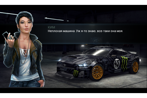 Need for Speed™ No Limits - Android games - Download free ...
