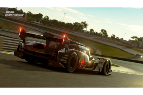 Best racing games 2018 on PS4 and Xbox One: the driving ...
