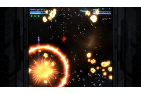 Bladestar Game For PC A2Z P30 Download Full Softwares, Games