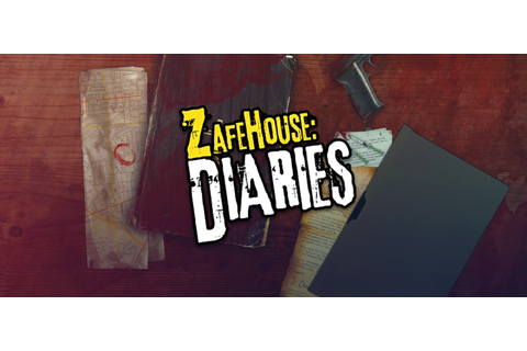 Zafehouse Diaries v2.2.1.10-GOG - Download Game PC Free 1 ...