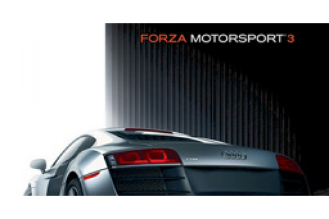 Forza Motorsport 3 full game free pc, download, play ...