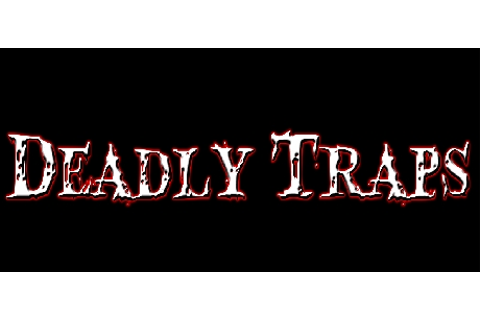 Deadly Traps on Steam