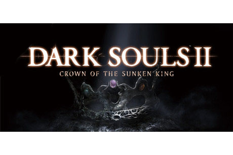Dark Souls II: The Lost Crowns - Wikipedia