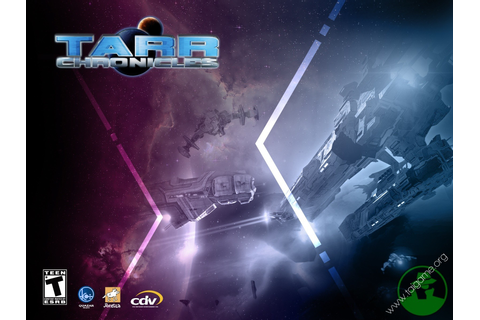 Tarr Chronicles - Download Free Full Games | Arcade ...