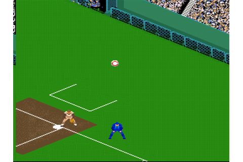 Super Bases Loaded Game Download | GameFabrique