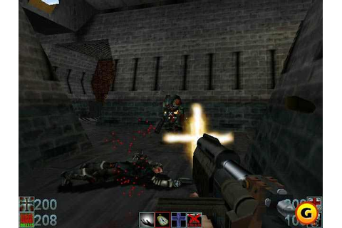 Requiem Avenging Angel Download Free Full Game | Speed-New