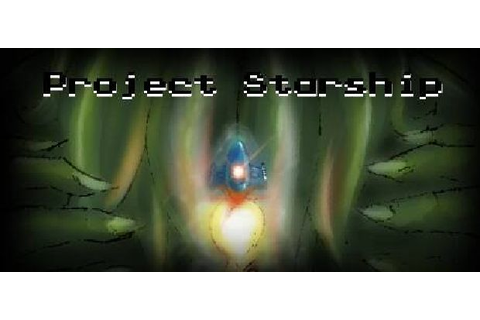 Project Starship Free Download « IGGGAMES
