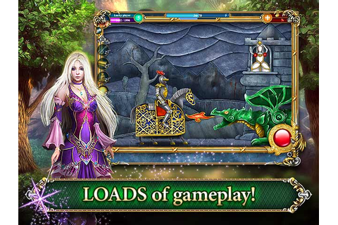 Wanderland Game|Play Free Download Games|Ozzoom Games ...