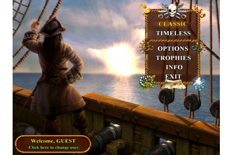 Game Treasure Island 2. Download game Treasure Island 2 ...