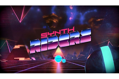 Synth Riders Free Download « IGGGAMES