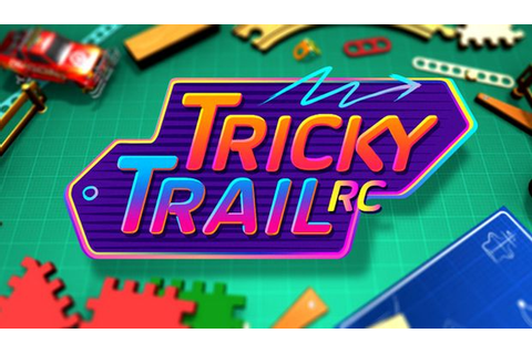 Tricky Trail RC Free Download « IGGGAMES