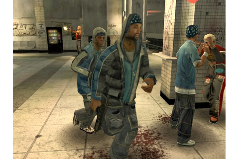 crime life gang wars | Dfhcg