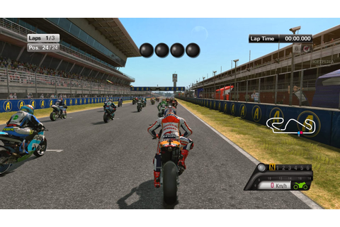 MotoGp 13 Full Version Game PC Free Download (Direct ...