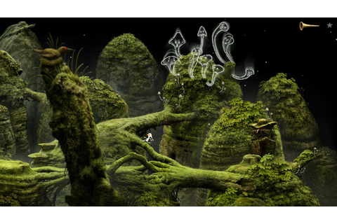 Samorost 3 - Forumul Softpedia