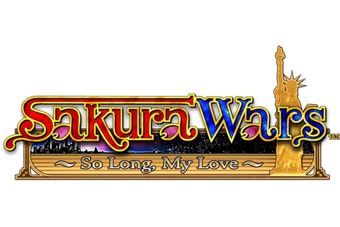 News : Sakura Wars 5 en Europe sur Wii - Legendra RPG