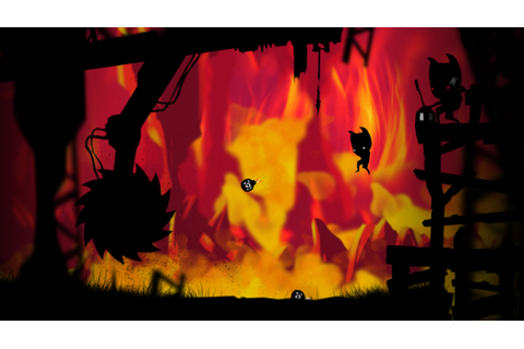 New Games: TOBY - THE SECRET MINE (PC, PS4, Wii U, Xbox ...