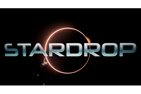 STARDROP - Indie Game news - 1187 mod for Half-Life 2 - Mod DB