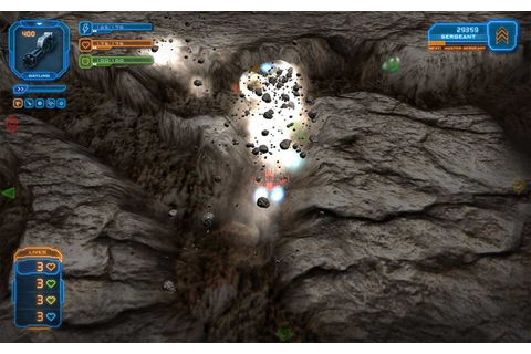 Miner Wars Arena Download Free Full Game | Speed-New