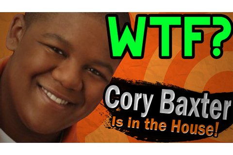 WTF Gaming - Cory in the House... - YouTube