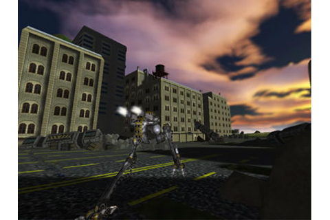 Dark Horizons Lore Invasion PC Game Free Download Full ...