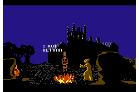 AtariAge - Atari 7800 Screenshots - Midnight Mutants (Atari)