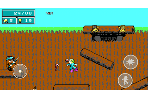 Download Commander Keen in Keen Dreams for PC