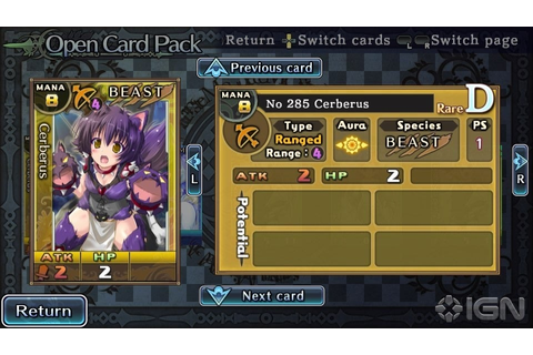 CONTACT :: Monster Monpiece full game free pc, download ...
