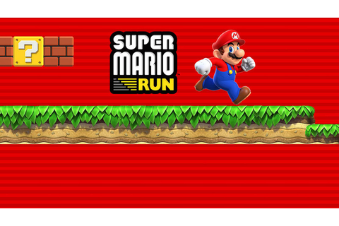 Super Mario Run has a new game mode, with a daily cap ...