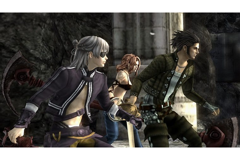 Lost Odyssey And Last Story Dev Recruiting For New Game ...