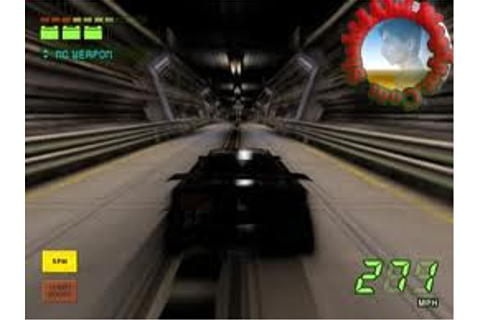 free download games: Knight Rider 2 PC Game Full Version ...
