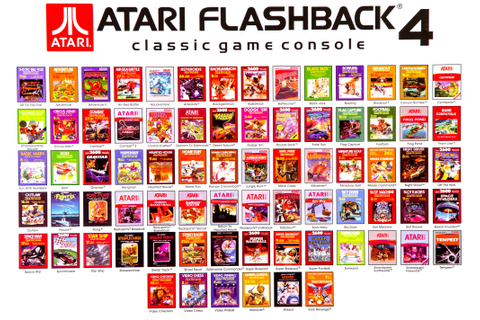 atari games list - Google Search | Atari games, Atari ...