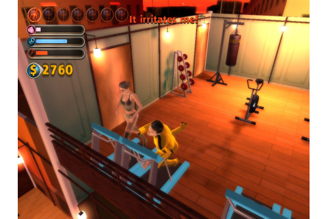 7 Sins Pc Game (Adult Game) Free Download ~ Full Games' House