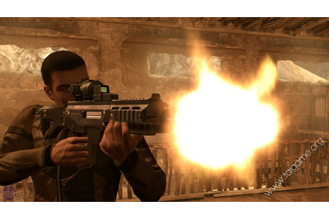 Alpha Protocol - Download Free Full Games | Arcade ...