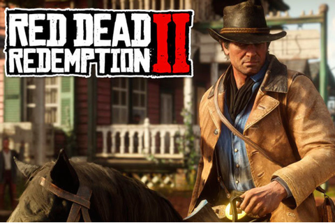 Red Dead Redemption 2 PC Release Date: Good News for ...