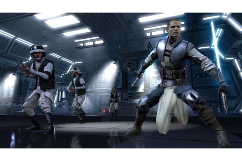 Buy Star Wars: The Force Unleashed II Steam