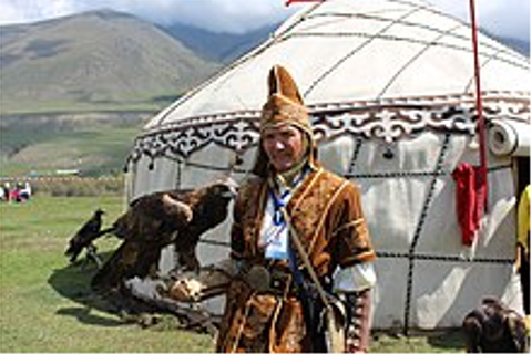 World Nomad Games - Wikipedia