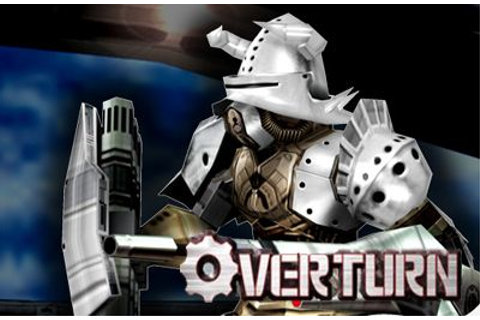 Overturn iPhone game - free. Download ipa for iPad,iPhone ...