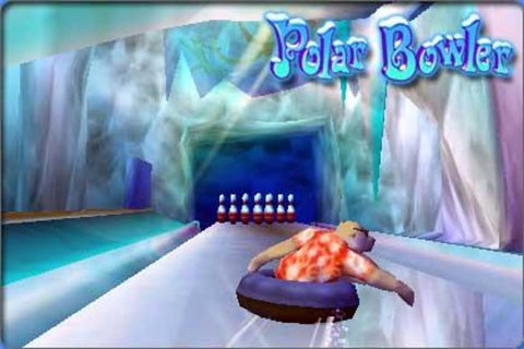 Polar Bowler - Download