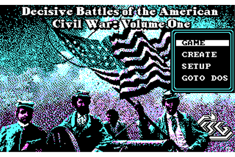 Download Decisive Battles of the American Civil War ...