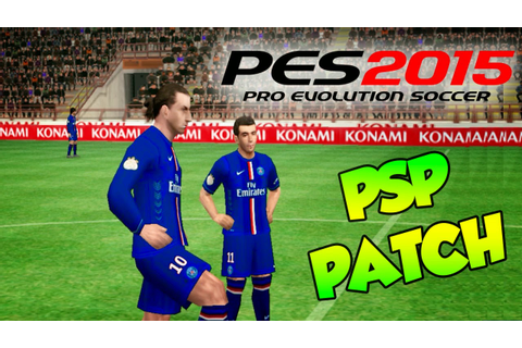 2X Gamer: ->Pro Evolution Soccer 2015 Size Game 353 Mb