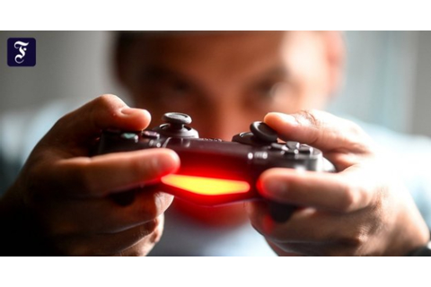 The future of the video game industry: Games-summer on the ...