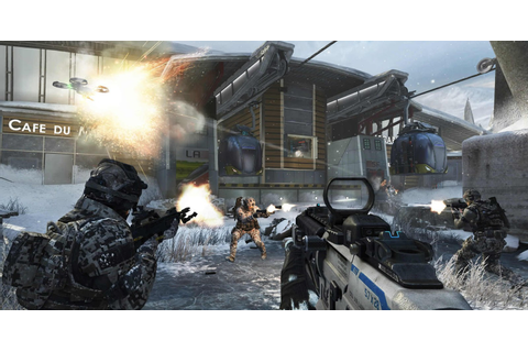 play games: Download Call Of Duty Black Ops 2 Full Version ...