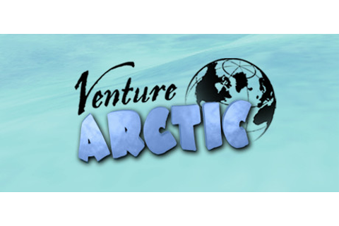 Venture Arctic on Steam