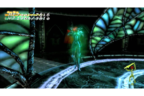 Affamati di Dark Souls? Shadow Tower: Abyss per PS2 parla ...