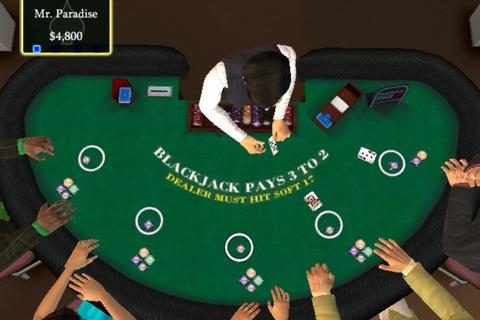 p p casino