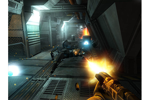 Download Alpha Prime Full PC Game